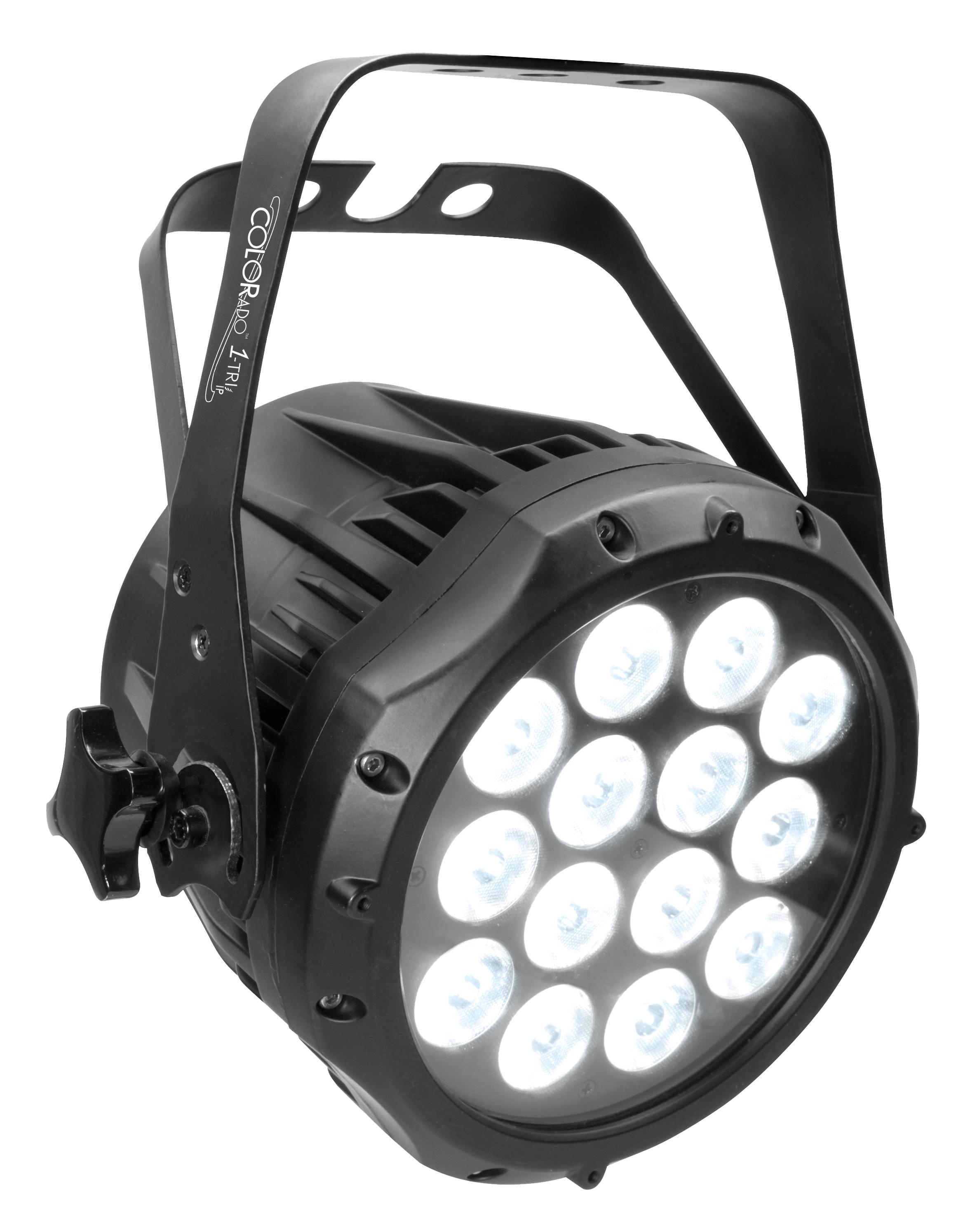 Generic LED Fixtures