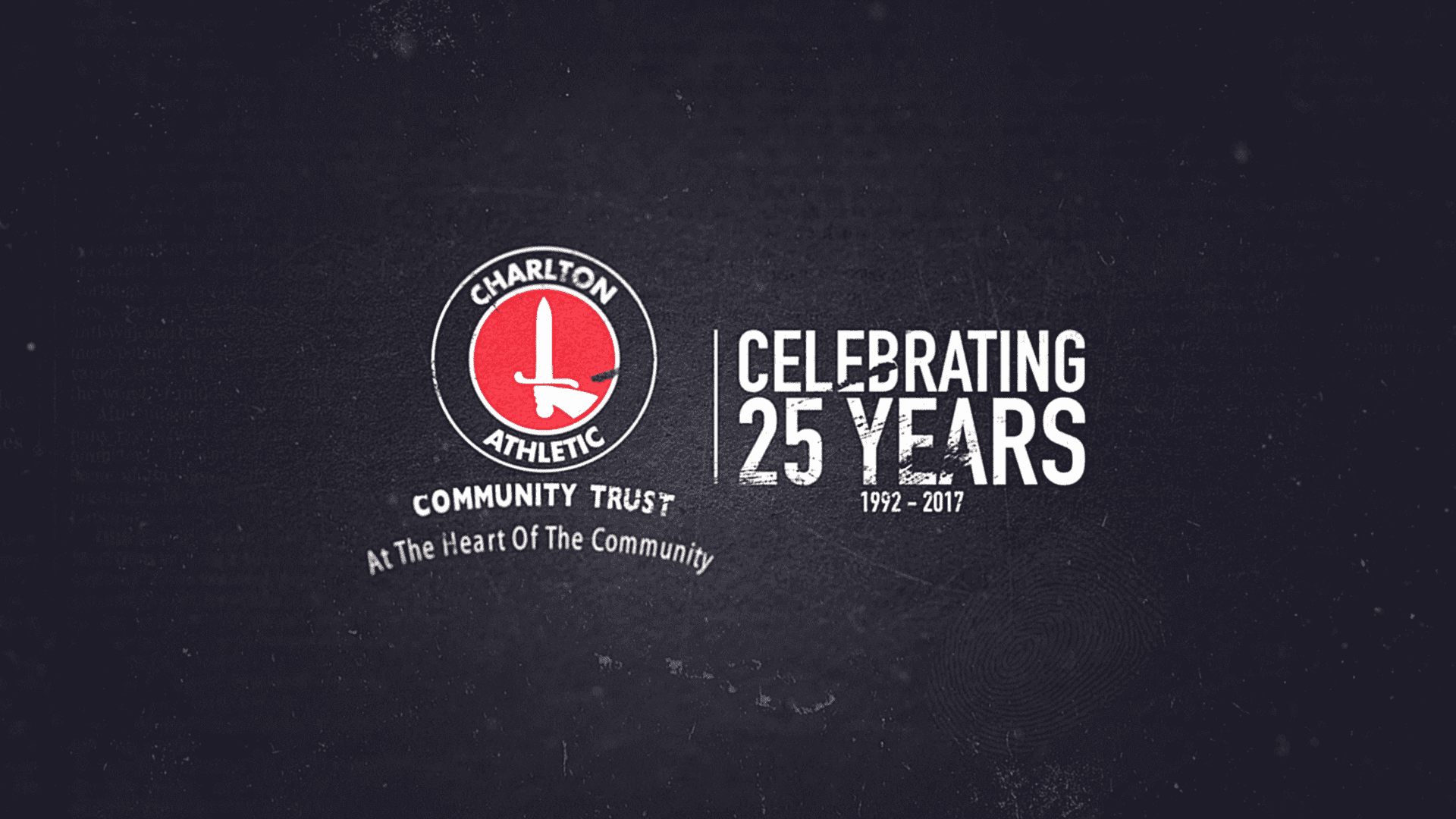 CAFC Back To The Valley – 25 Years