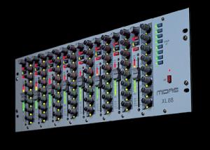 MIDAS XL-88