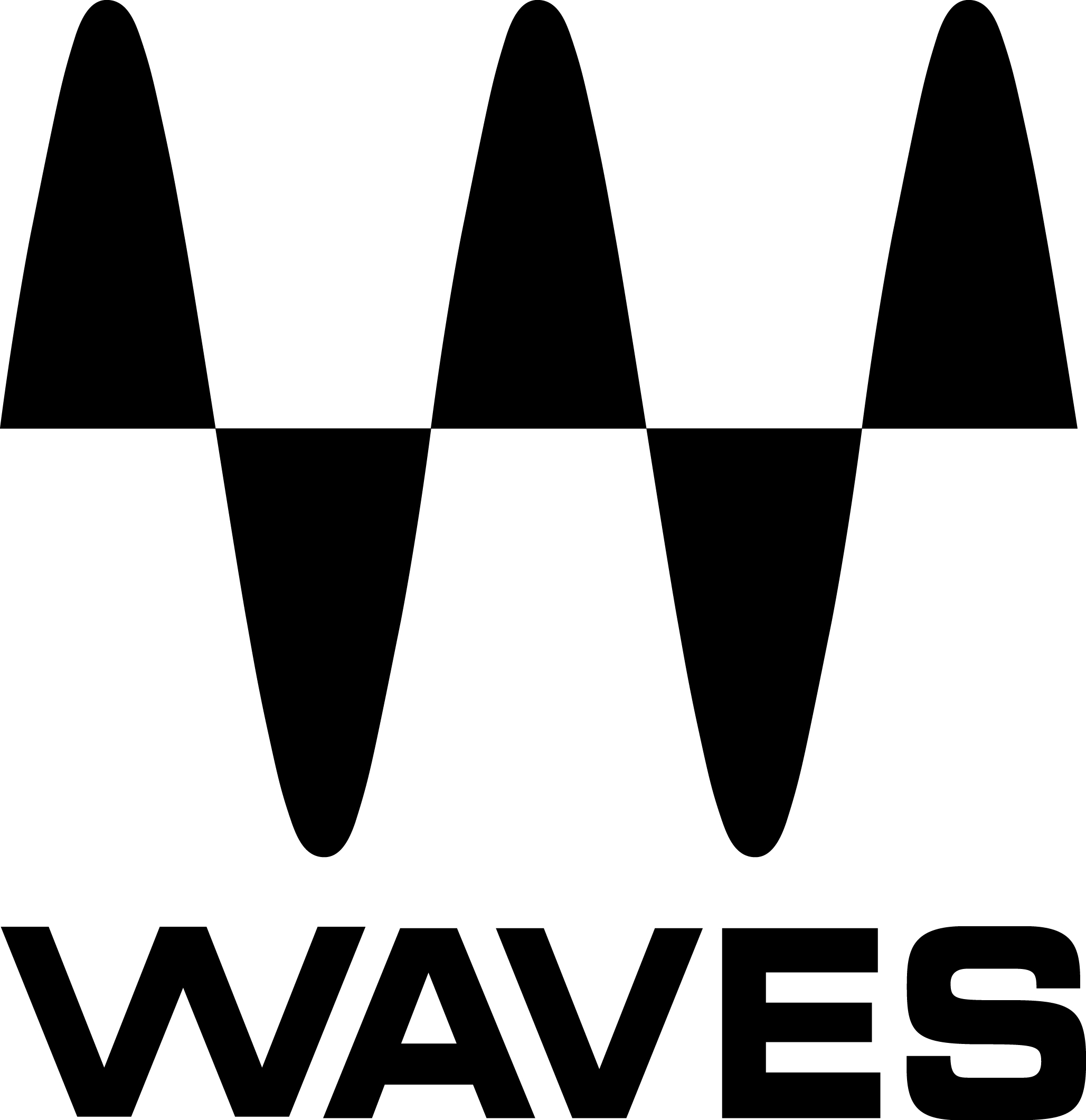 Additional Waves Serves In Stock